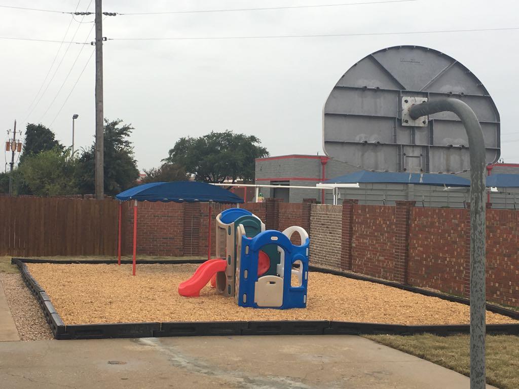 Joyous Montessori The Colony image 2