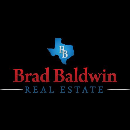 Brad Baldwin Real Estate