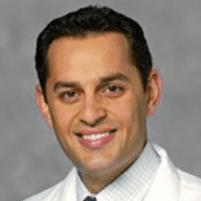 Mobin Neurosurgery: Fardad Mobin, MD
