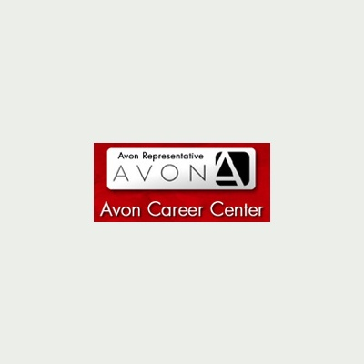 Avon Career Center image 0