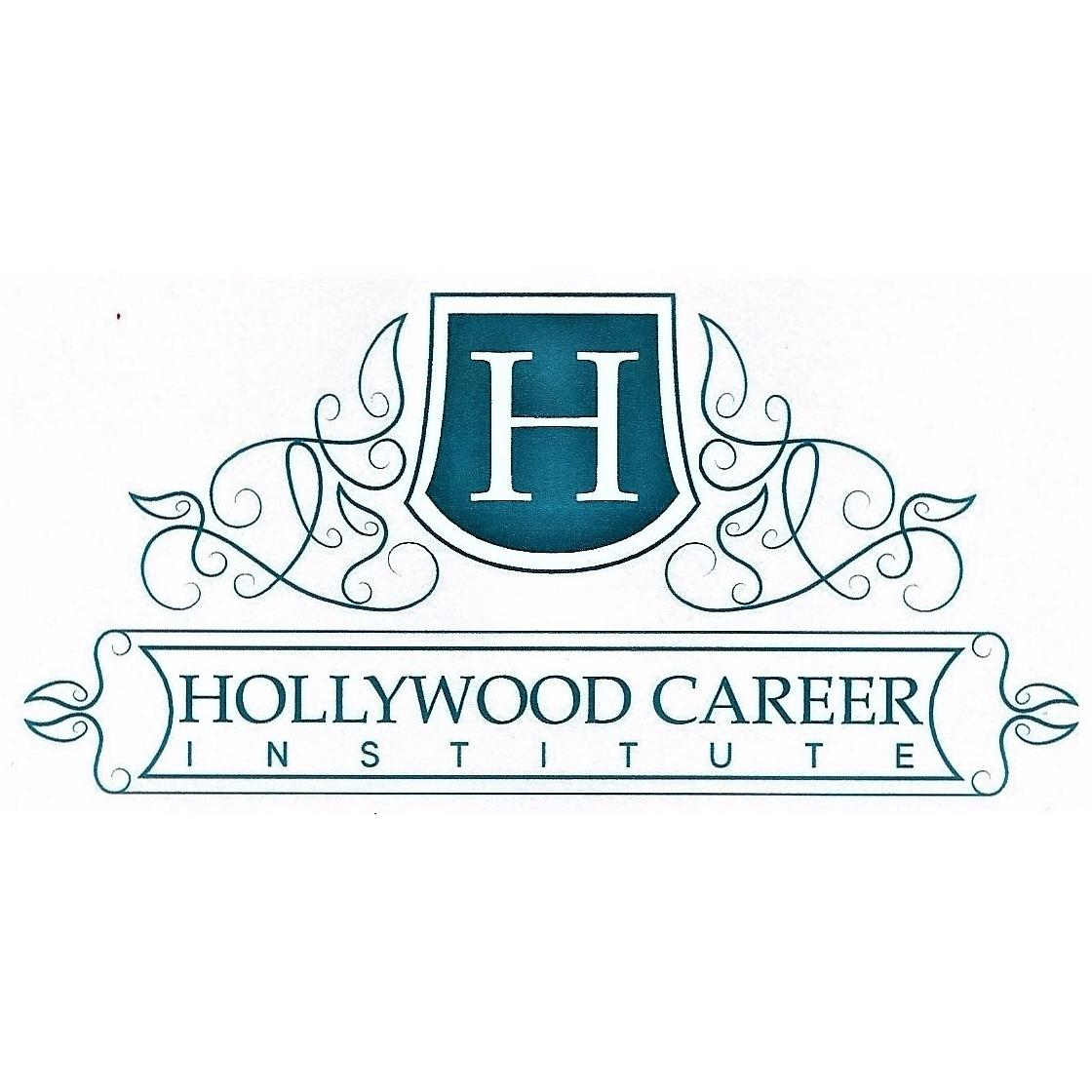 Hollywood Career Institute, LLC