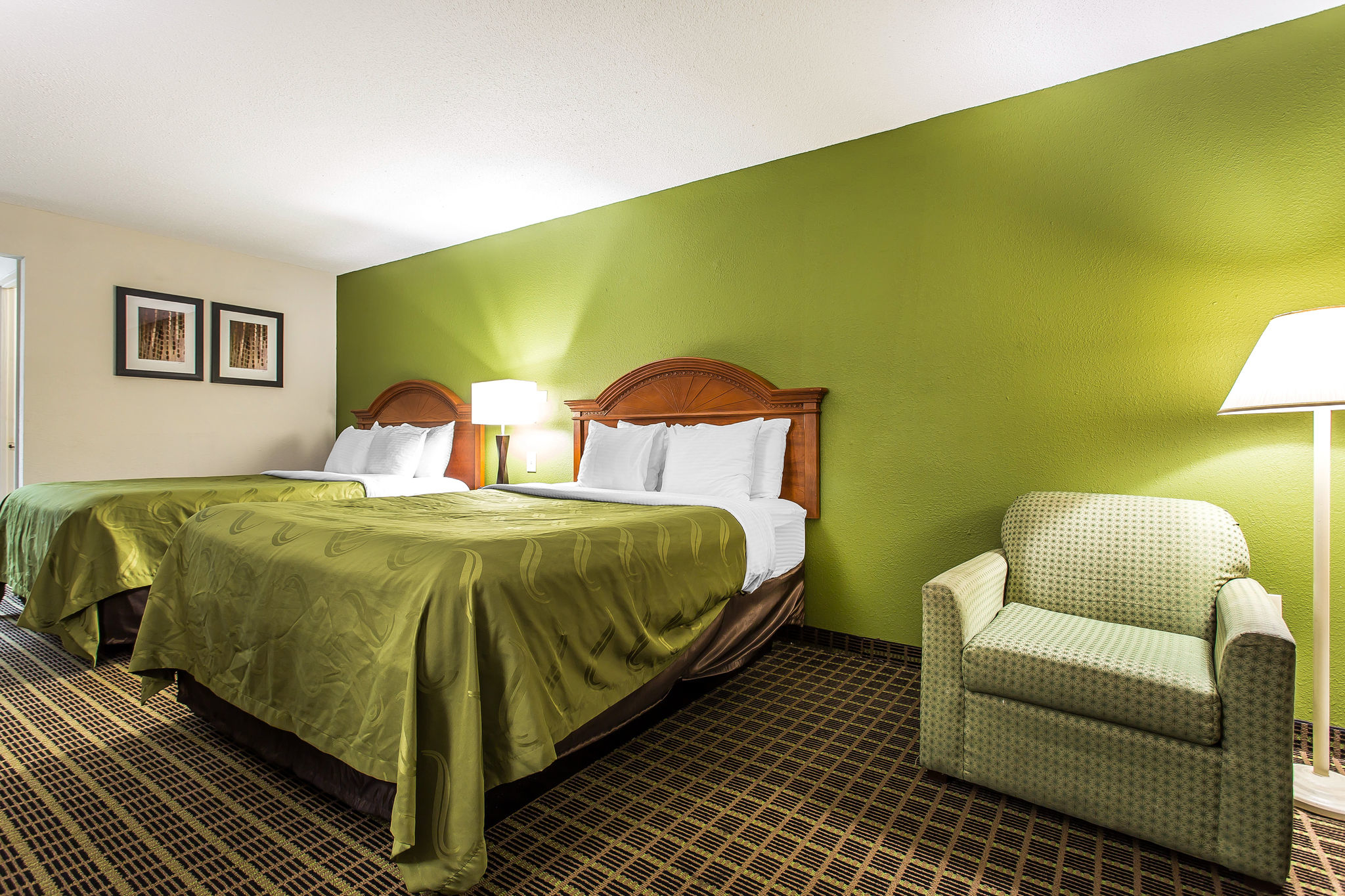 quality inn amp suites coupons orangeburg sc near me 8coupons