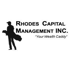 Rhodes Capital Management Inc.