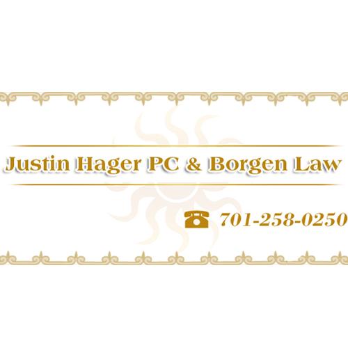 Justin Hager Pc & Borgen Law