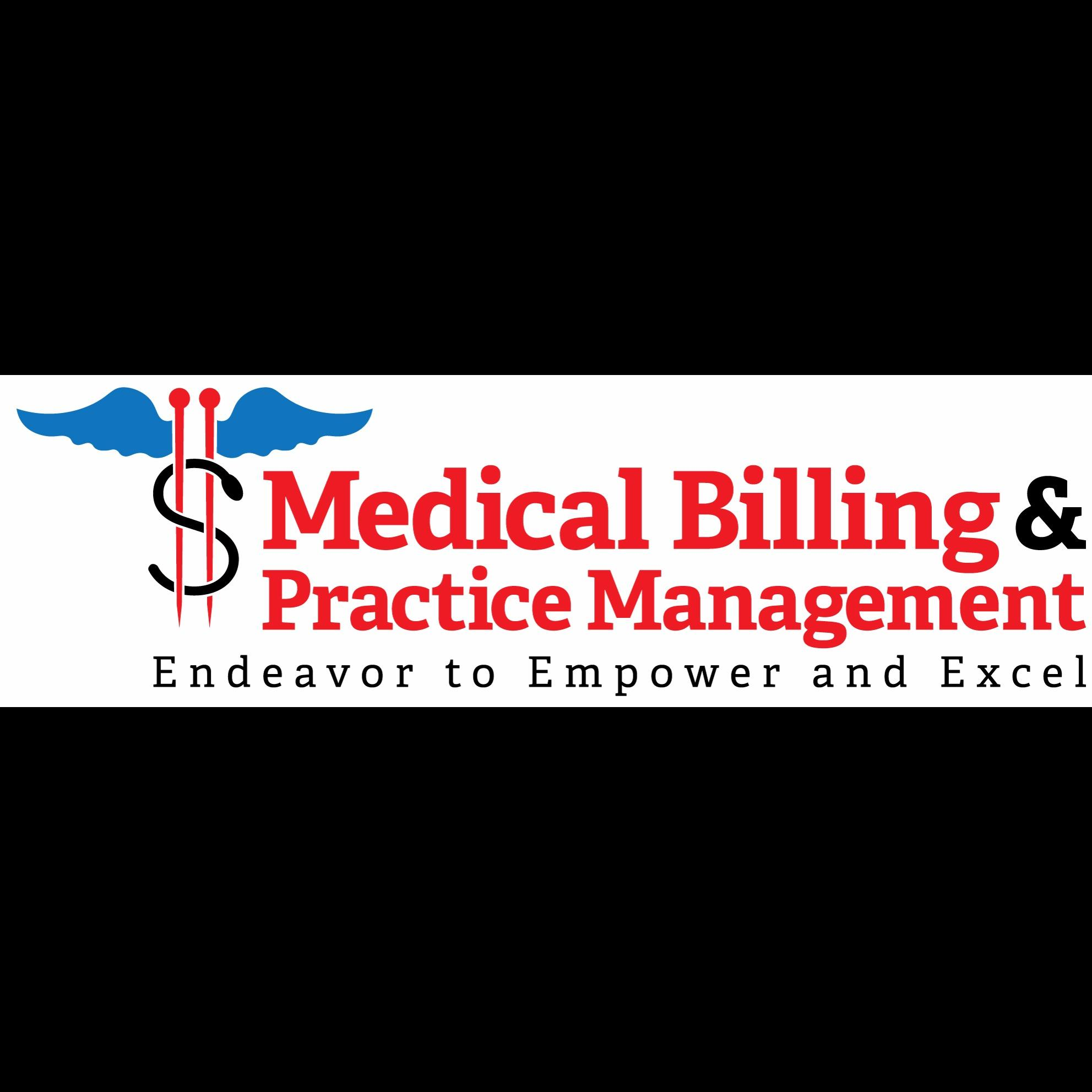 Medical Billing and Practice Management LLC