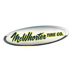 McWhorter's LTD