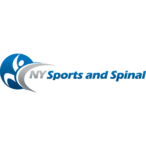 NY Sports and Spinal Physical Therapy image 1