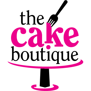 The Cake Boutique - Warren, OH - Bakeries