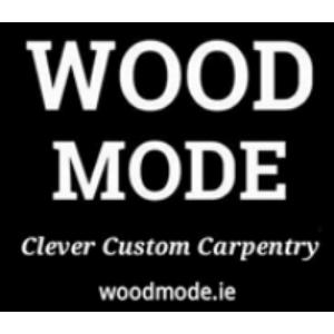 Wood Mode
