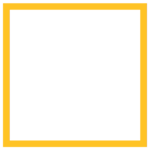 6500 South