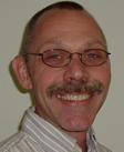 Farmers Insurance - Jerry Roseberry