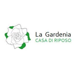 La Gardenia Casa di Riposo
