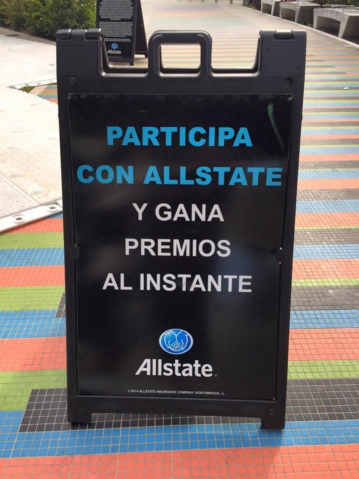 Michelle Priestman Desjardins: Allstate Insurance image 43