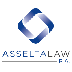 Asselta Law PA