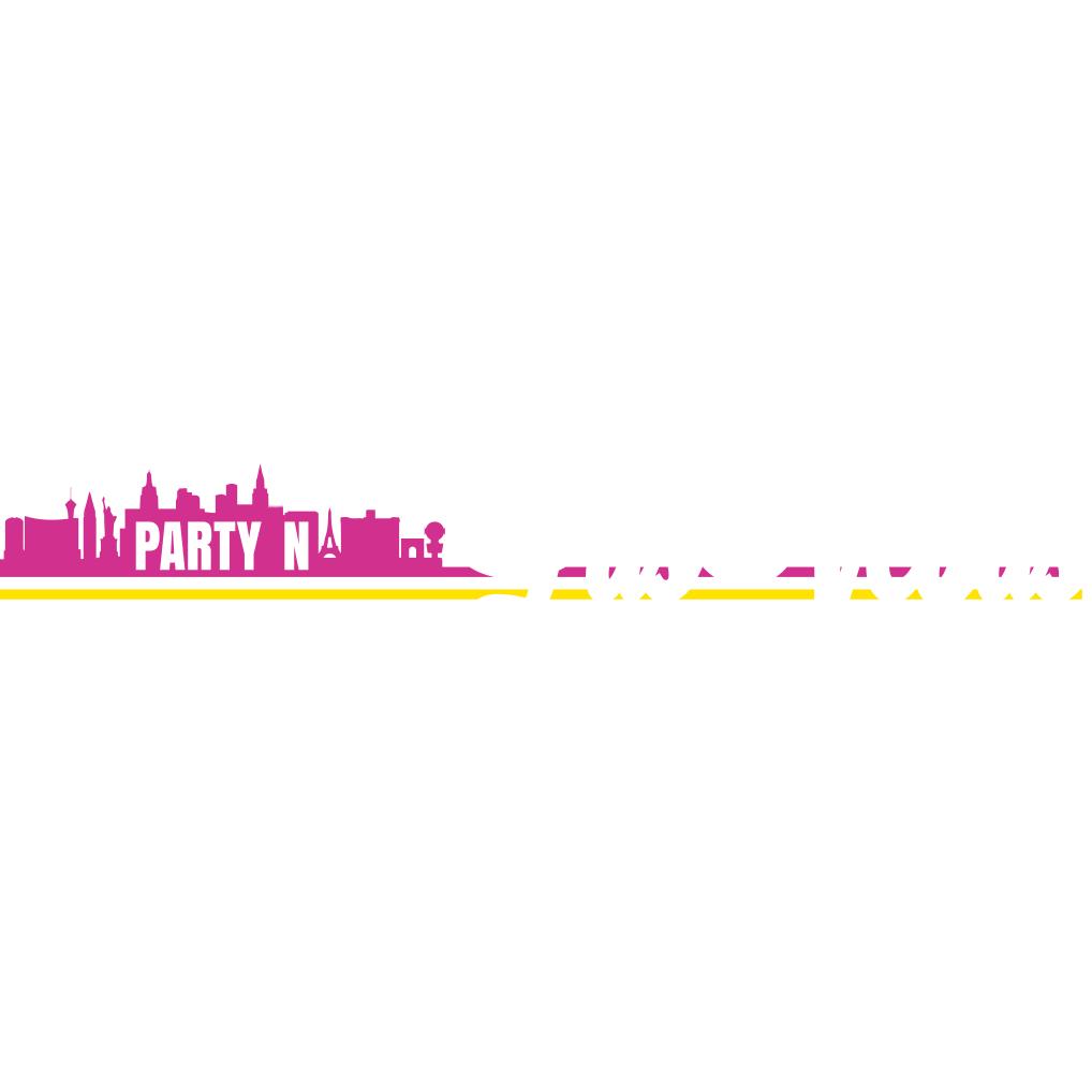 Party N Las Vegas