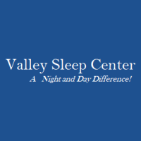 Valley Sleep Center - Chandler Sleep Clinic