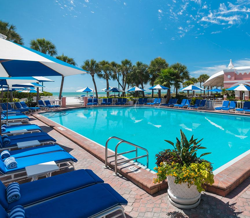 The Don Cesar image 10