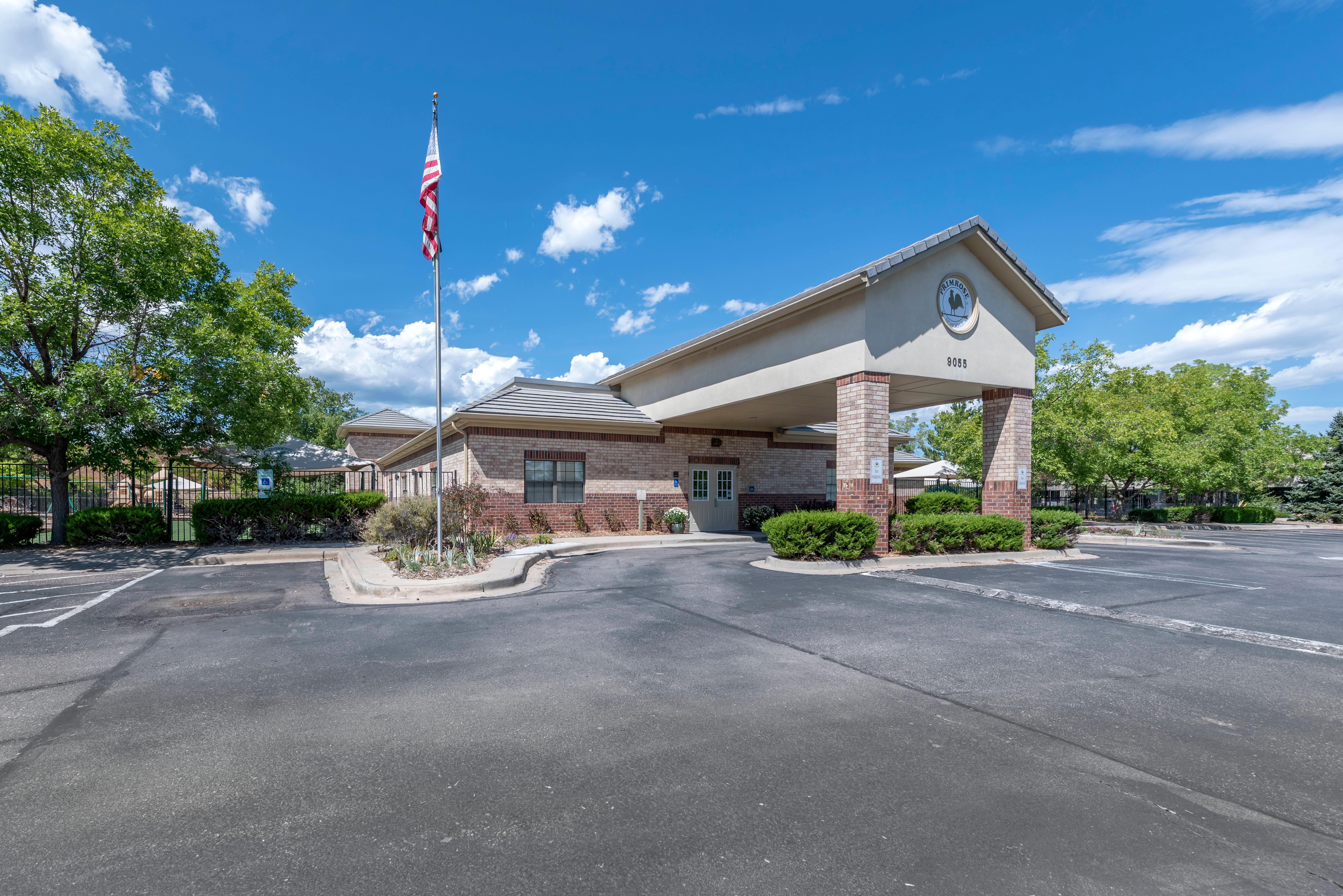 Primrose School at Highlands Ranch Business Park image 2
