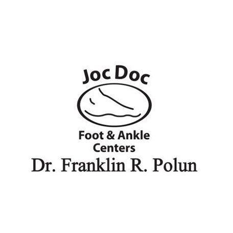 National Capital Foot & Ankle Center