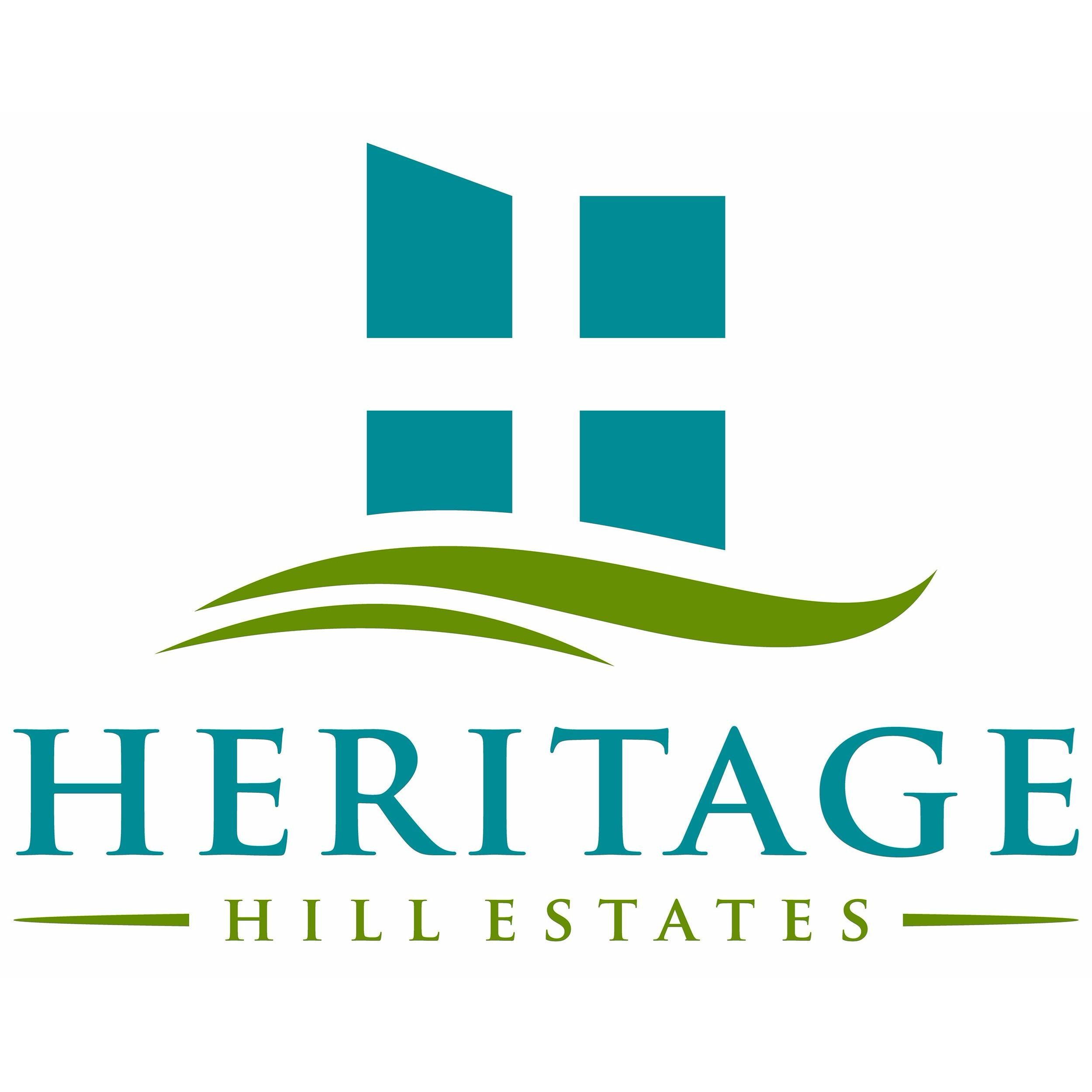 Heritage Hill Estates Apartments