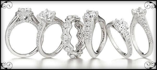 Thomas Franks Jewelers image 0