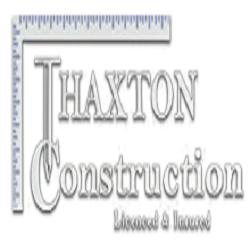 Thaxton Construction LLC