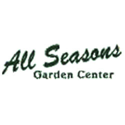 All Seasons Garden Center 5101 S