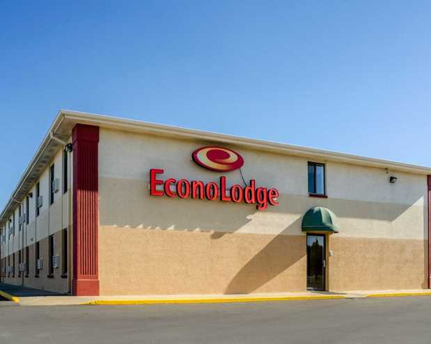 Ottawa Kansas Hotels Motels
