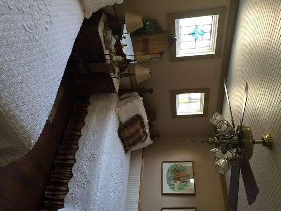 Roseville Bed & Breakfast image 1