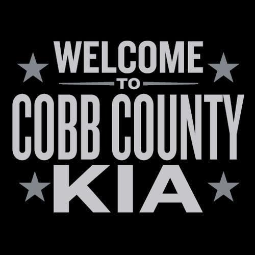 Used Car Dealerships Cobb County Ga