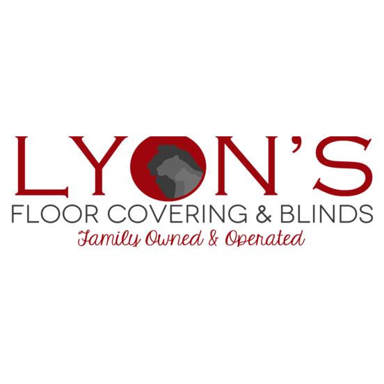Lyon's Floor Coverings & Blinds