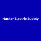 Husker Electric Supply
