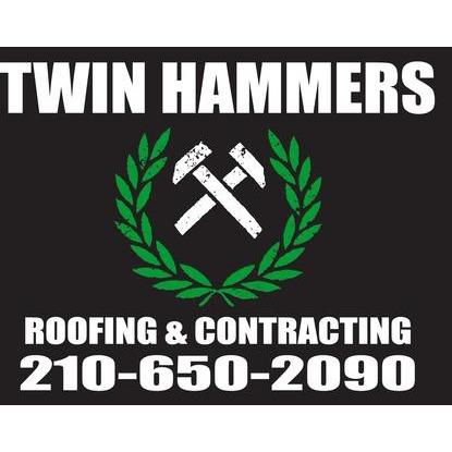 Twin Hammers Roofing & Contracting image 9