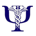 J & J Healthcare, Inc. image 1