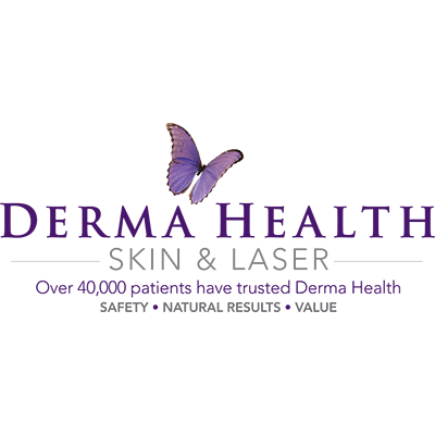 Derma Health Institute - Peoria, AZ 85382 - (602)910-6535 | ShowMeLocal.com
