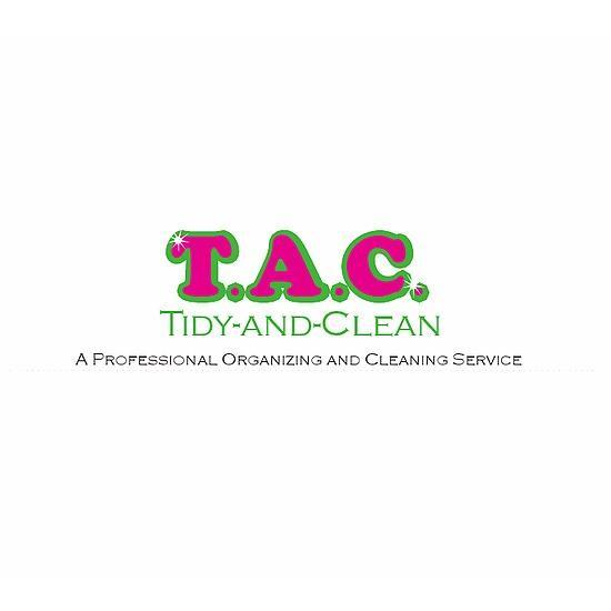 Tidy-and-Clean of NC LLC