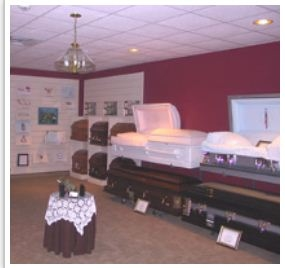 Rose's Funeral Home Inc image 1