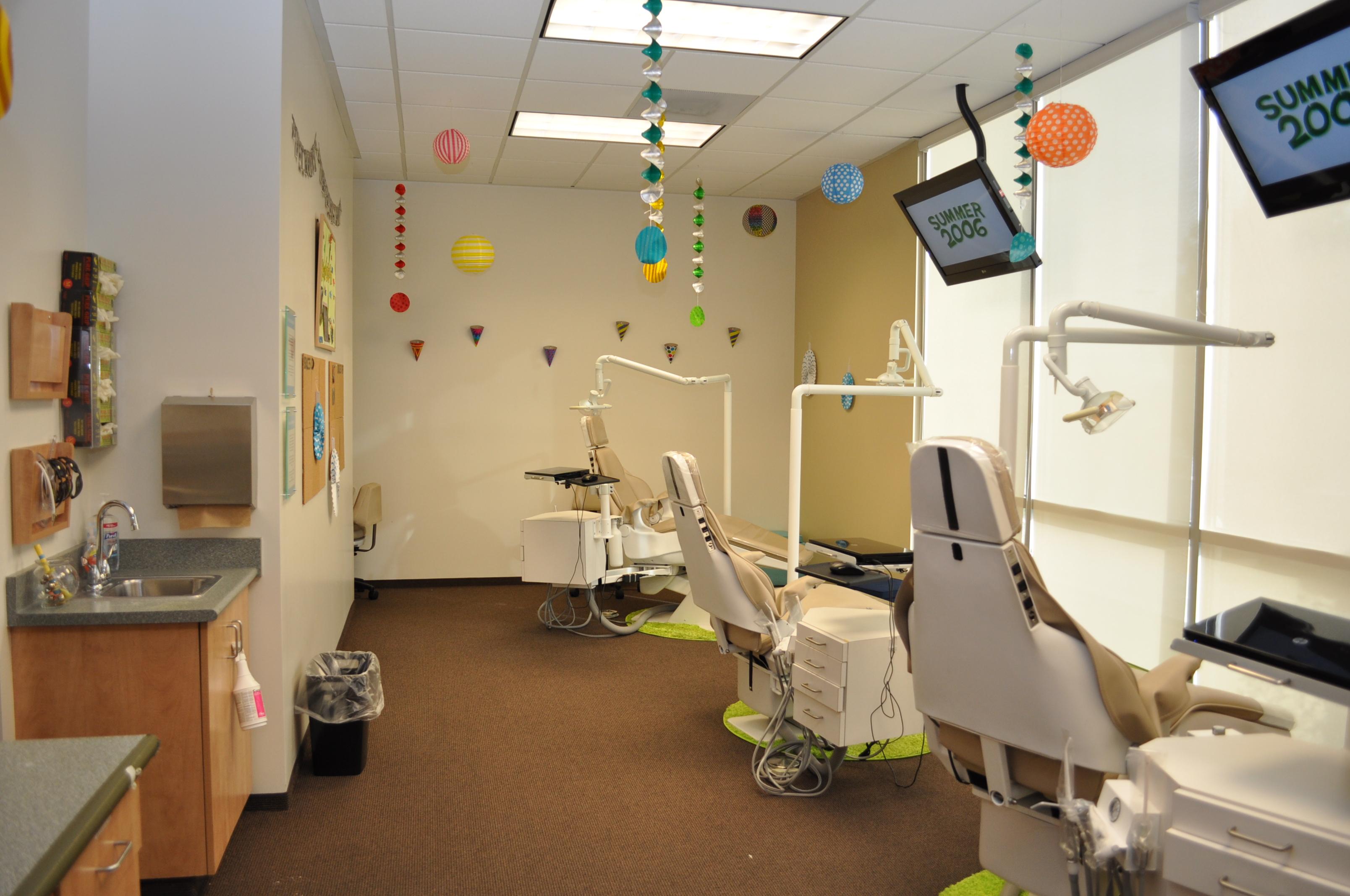 Henderson Dental Group and Orthodontics image 6