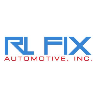 Rl Fix Automotive Inc