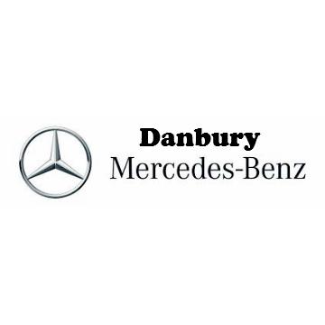 Mercedes Benz Of Danbury In Danbury Ct 06810 Citysearch