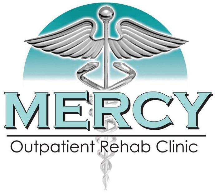 Mercy Outpatient Rehabilitation Clinic image 1