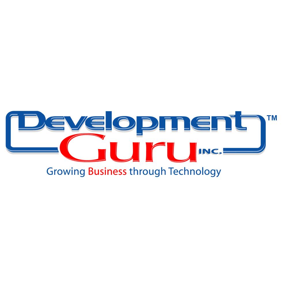 Development Guru