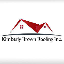 Kimberly Brown Roofing, Inc. image 1