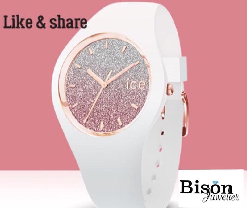 Bison Juwelier