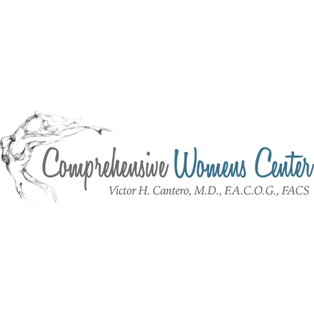Comprehensive Womens Center: Victor Cantero, MD, FACOG, FACS