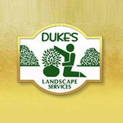 Duke's Landscape Services