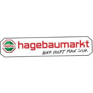 hagebaumarkt München-Nord