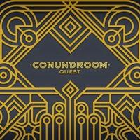Conundroom Real Escape Rooms image 4