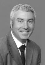 Edward Jones - Financial Advisor: John W Fieberg Jr image 0