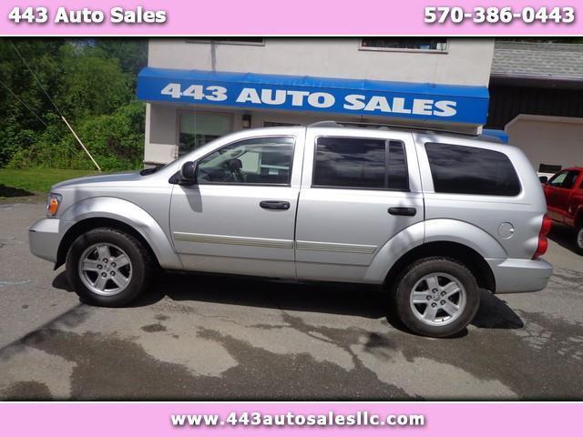 443 Auto Sales image 9